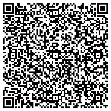 QR-код с контактной информацией организации ЗАО Восток-Сервис-Тула