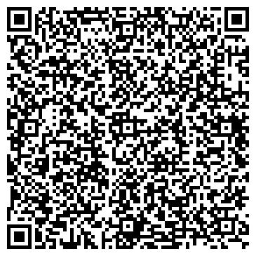 QR-код с контактной информацией организации ООО Кип-арматура