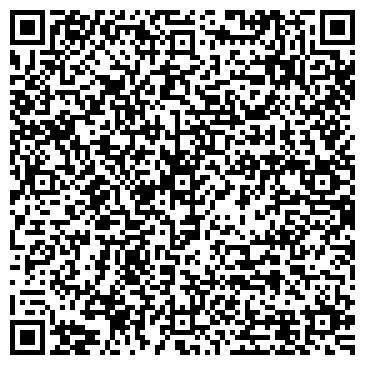 QR-код с контактной информацией организации Инструмент для профессионалов