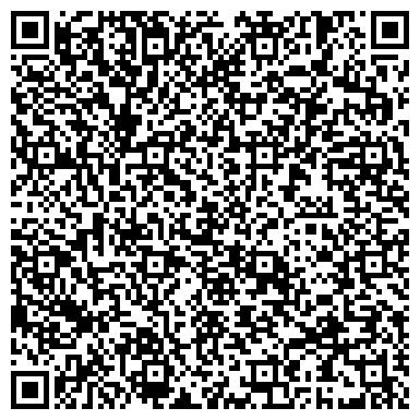 QR-код с контактной информацией организации ООО Норгау Руссланд