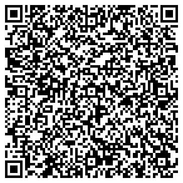 """QR-код с контактной информацией организации Магазин """"Медовый Спас"""""""