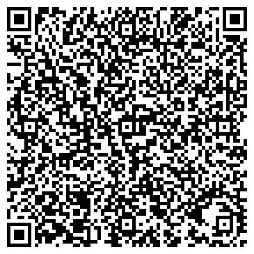 QR-код с контактной информацией организации Солнечный Тай
