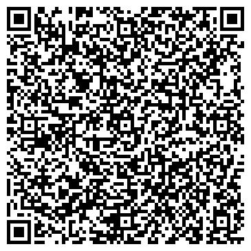 QR-код с контактной информацией организации Florange
