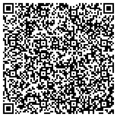 QR-код с контактной информацией организации Беата