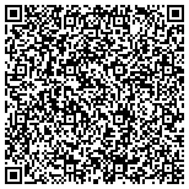 QR-код с контактной информацией организации Фифочка, магазин нижнего белья, чулочно-носочных изделий и трикотажа