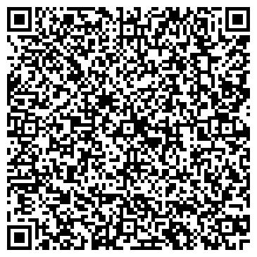 QR-код с контактной информацией организации ИП Ворошилов А.Н.