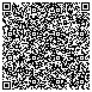 QR-код с контактной информацией организации Sv-granit