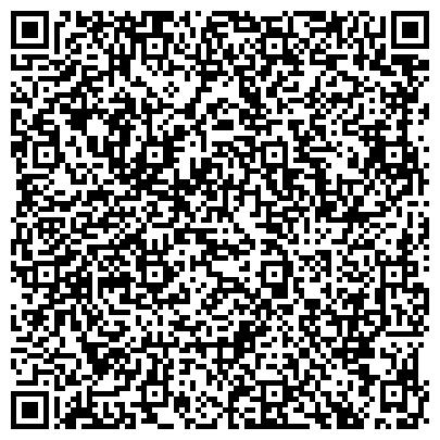 QR-код с контактной информацией организации ООО Промрезерв