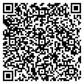 QR-код с контактной информацией организации LOGIC