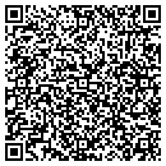 QR-код с контактной информацией организации КАРАКАШ