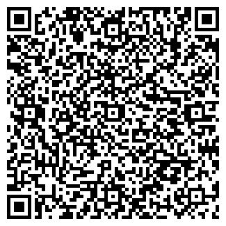 QR-код с контактной информацией организации ОАО АВТОДОРСНАБ