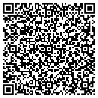 QR-код с контактной информацией организации АК ТИЛЕК