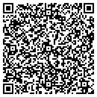 QR-код с контактной информацией организации АРК ИНТЕРНЕШНЛ