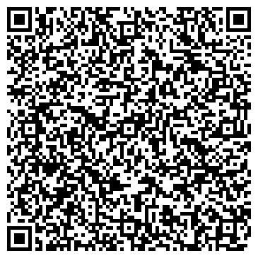 QR-код с контактной информацией организации Svetofor.info