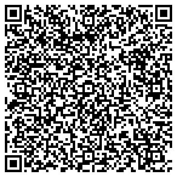 QR-код с контактной информацией организации СОЮЗ ПРЕДПРИЯТИЙ ТЕКСТИЛЬНОЙ ПРОМЫШЛЕННОСТИ