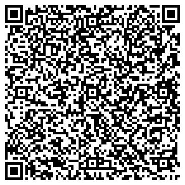 """QR-код с контактной информацией организации """"ТЕХНО-ДИЗЕЛЬ"""""""