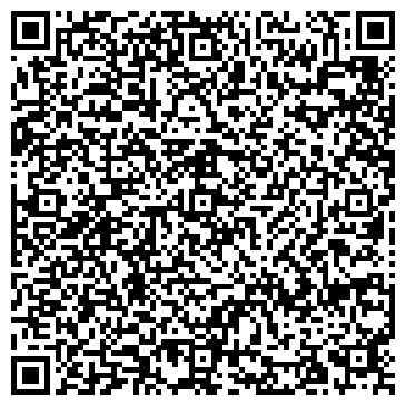 QR-код с контактной информацией организации Самцветок№1
