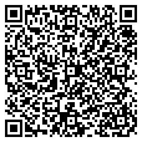 QR-код с контактной информацией организации УЛАН-ЭКСПРЕСС