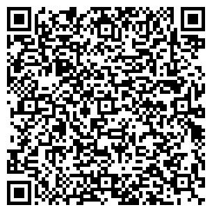 QR-код с контактной информацией организации ОСОО
