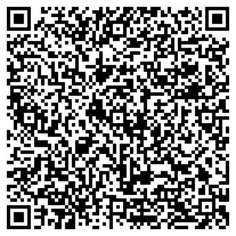QR-код с контактной информацией организации NEW TECHNOLOGY COMPANY