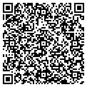 QR-код с контактной информацией организации TINKG