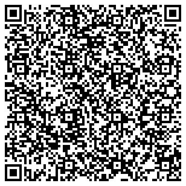 QR-код с контактной информацией организации Генеральная прокуратура Российской Федерации