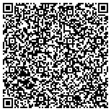 QR-код с контактной информацией организации Мастерская по ремонту холодильников, ИП Хуснутдинов Р.Н.