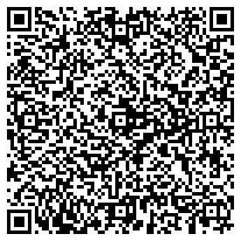 QR-код с контактной информацией организации ЧП АВМ ХАРЬКОВ