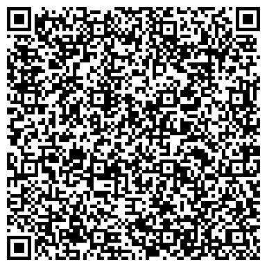 QR-код с контактной информацией организации ООО РРК-Энерго
