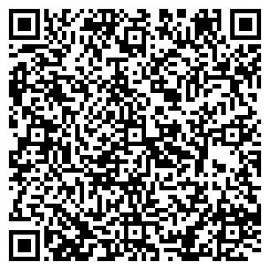 QR-код с контактной информацией организации АГАТ КАФЕ