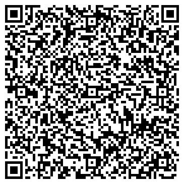 QR-код с контактной информацией организации «TВ Неделя»