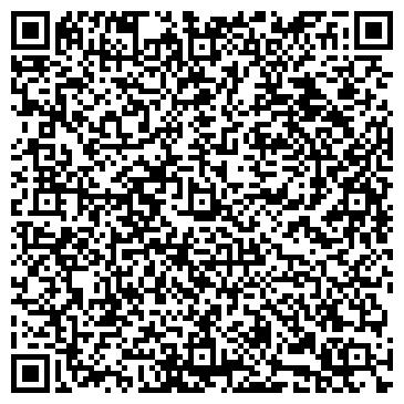 QR-код с контактной информацией организации СЛОВО КЫРГЫЗСТАНА ИЗДАТЕЛЬСКИЙ ДОМ