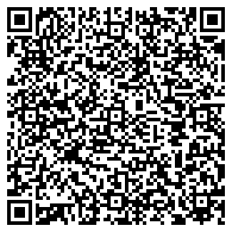 QR-код с контактной информацией организации SEIMARS CO