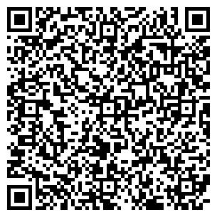 QR-код с контактной информацией организации ЭЛГАЗ