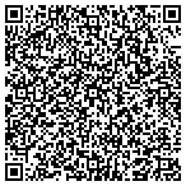 QR-код с контактной информацией организации БиТиПи