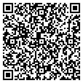 QR-код с контактной информацией организации ЛИФТЭС ОСОО