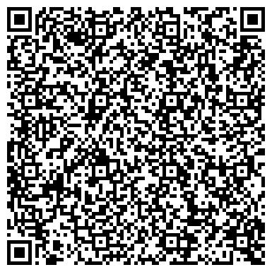 QR-код с контактной информацией организации ЦентрСтройПроект