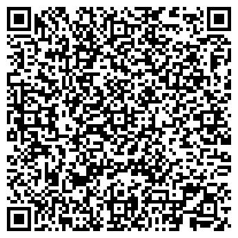 QR-код с контактной информацией организации Общество с Ограниченной Ответственностью BNC FINANCE
