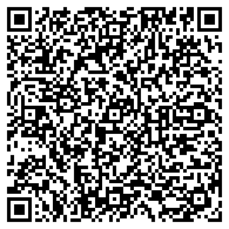 QR-код с контактной информацией организации ЗАО АЙ ПИ НЕО-ПЛАНЕТ