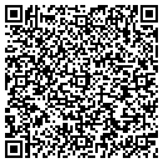 QR-код с контактной информацией организации ФРОЛОВ Н.Г.