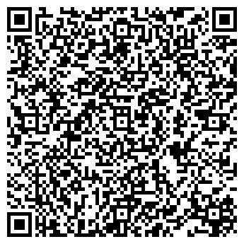 QR-код с контактной информацией организации МАДИ АДВОКАТСКАЯ КОМПАНИЯ