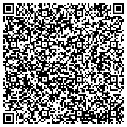 QR-код с контактной информацией организации МЕТАЛЛОСНАБ, компания по продаже черного и нержавеющего металлопроката, Склад