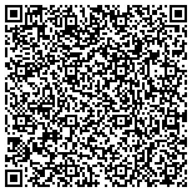 QR-код с контактной информацией организации ООО МАККОЙ