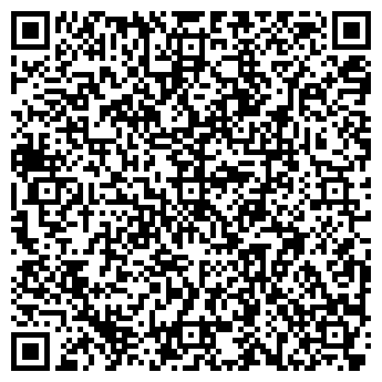 QR-код с контактной информацией организации РИДА