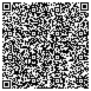 QR-код с контактной информацией организации Дизель Комплект