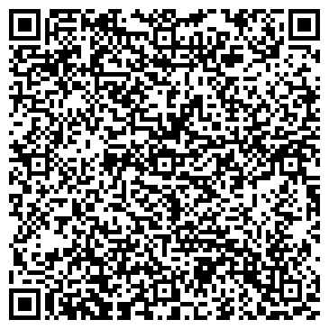 """QR-код с контактной информацией организации Псковский филиал ГСК """"Югория"""""""