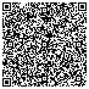 QR-код с контактной информацией организации KAILASGROUP