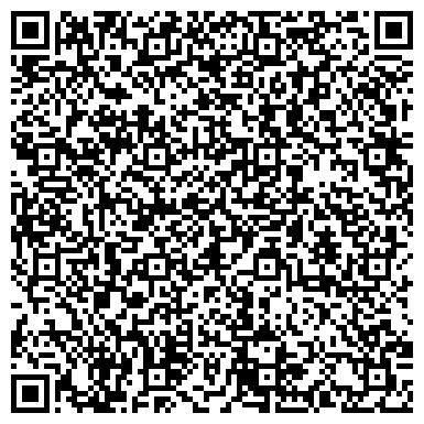 QR-код с контактной информацией организации КБ-Заправка