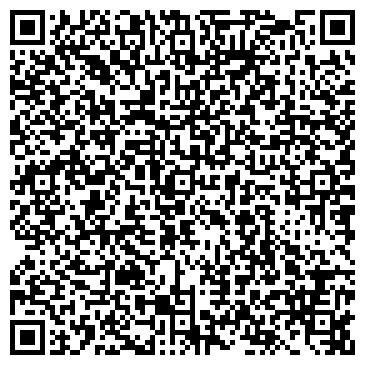 QR-код с контактной информацией организации ООО Ферронордик Машины