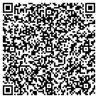 QR-код с контактной информацией организации ЭТАЛОН-ПРИБОР, ООО